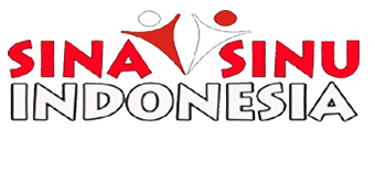 OUTBOUND DI MALANG SINA SINU INDONESIA