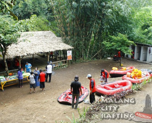 lokasi outbound di malang