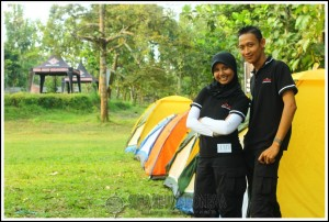 wisata outbound malang