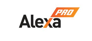 Menaikkan rangking Alexa