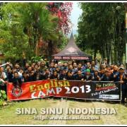 camp Lp3i
