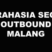 seo outbound