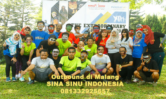 outbound Indosat IM2