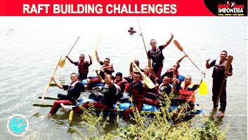 teambuilding malang